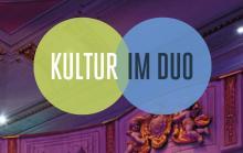 Kultur im Duo