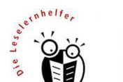 Mentor – Die Leselernhelfer