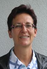 Christiane Pfingsten