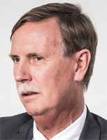 Dr. Hermann Schünemann