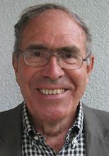 Hans-Jürgen Lenze