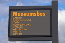 Museumsbus