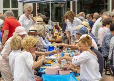 Es ist wieder soweit. Die Bürgerstiftung Celle lädt zum 7. Celler Bürger Brunch, am 7. Juni 2020 ein.